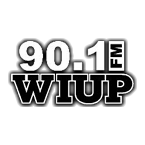 WIUP-FM 90.1 FM USA, Johnstown