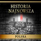 PR Historia najnowska Polska Poland, Warsaw