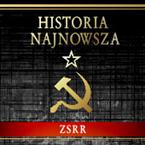 PR Historia Zwiazku Radzieckiego Poland, Warsaw