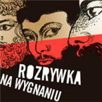 PR Rozrywka na wygnaniu Poland, Warsaw
