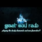 Great Soul Radio United States of America