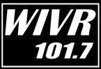 WIVR 101.7 FM United States of America, Kentland