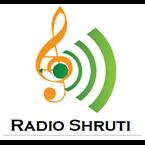 Radio Shruti Suriname, Paramaribo