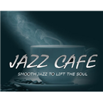 Jazz Cafe New Zealand