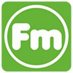 Pasión de Hincha FM Chile, Santiago