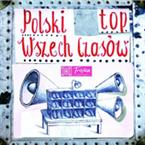 PR Polski top Wszech Czasow Poland, Warsaw