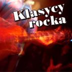 PR Klasycy rocka Poland, Warsaw