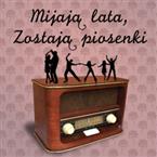 PR Mijaja lata zostaja piosenki Poland, Warsaw