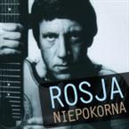 PR Rosja Niepokorna Poland, Warsaw