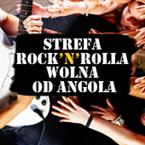 PR Strefa rokendrola wolna od angola Poland, Warsaw