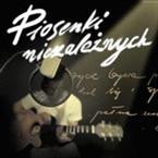 PR Piosenki Niezaleznych Poland, Warsaw