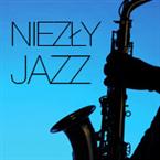 PR Niezly Jazz Poland, Warsaw