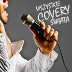 PR Wszystkie covery swiata Poland, Warsaw