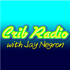 Crib Radio with Jay Negron United States of America