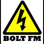 Bolt FM 106.7 FM United Kingdom, Glasgow