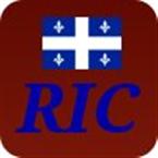 Radio InfoCité Canada