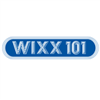 WIXX 101.1 FM USA, Green Bay