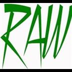 RAW Muzik R&B USA