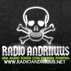 Radio Andriiuus Argentina