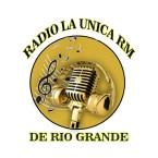Radio La Unica RM United States of America