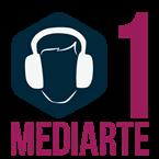 Mediarte UNO Uruguay, Montevideo