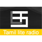Tamil lite radio India