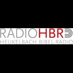 RadioHBR Germany