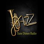 JAZZ TUNE RADIO Greece
