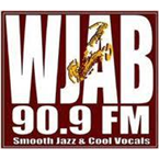 WJAB 90.9 FM USA, Huntsville