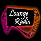 LoungeRadio (MRG.fm) United States of America