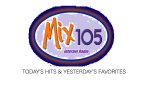 Mix 105 Internet Radio United States of America
