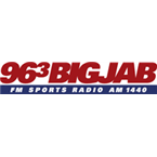 The Big Jab 1440 AM United States of America, Westbrook