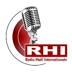 RADIO HAITI INTERNATIONALE Haiti