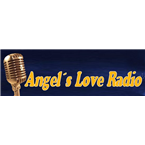 Angels Love Radio Germany