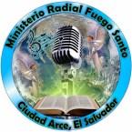 RADIO VOZ EVANGÉLICA FUEGO SANTO El Salvador