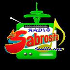 La Sabrosita Seattle United States of America