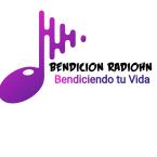 Bendición RadioHN Honduras, Siguatepeque