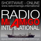 Radio Mi Amigo International Spain, Alicante