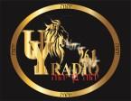 UY RADIO 26.1 United States of America