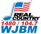 WJBM 1480 AM United States of America, St. Louis