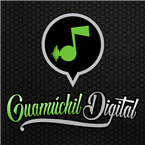 Guamúchil Digital Mexico, Guamuchil