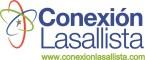 Conexión Lasallista Colombia