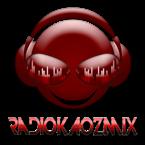 Radio Kaoz Mix United States of America