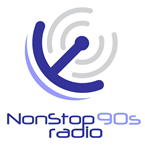 NonStop90's Radio United Kingdom