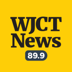 WJCT News 89.9 89.9 FM United States of America, Jacksonville