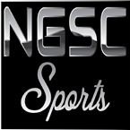 NGSC Sports USA