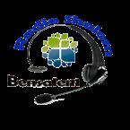 Radio Shalom Bensalem USA