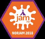 Jam FM United Kingdom