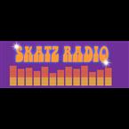 Skatz Radio United Kingdom