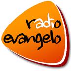 Radio Evangelo Italy, Genoa